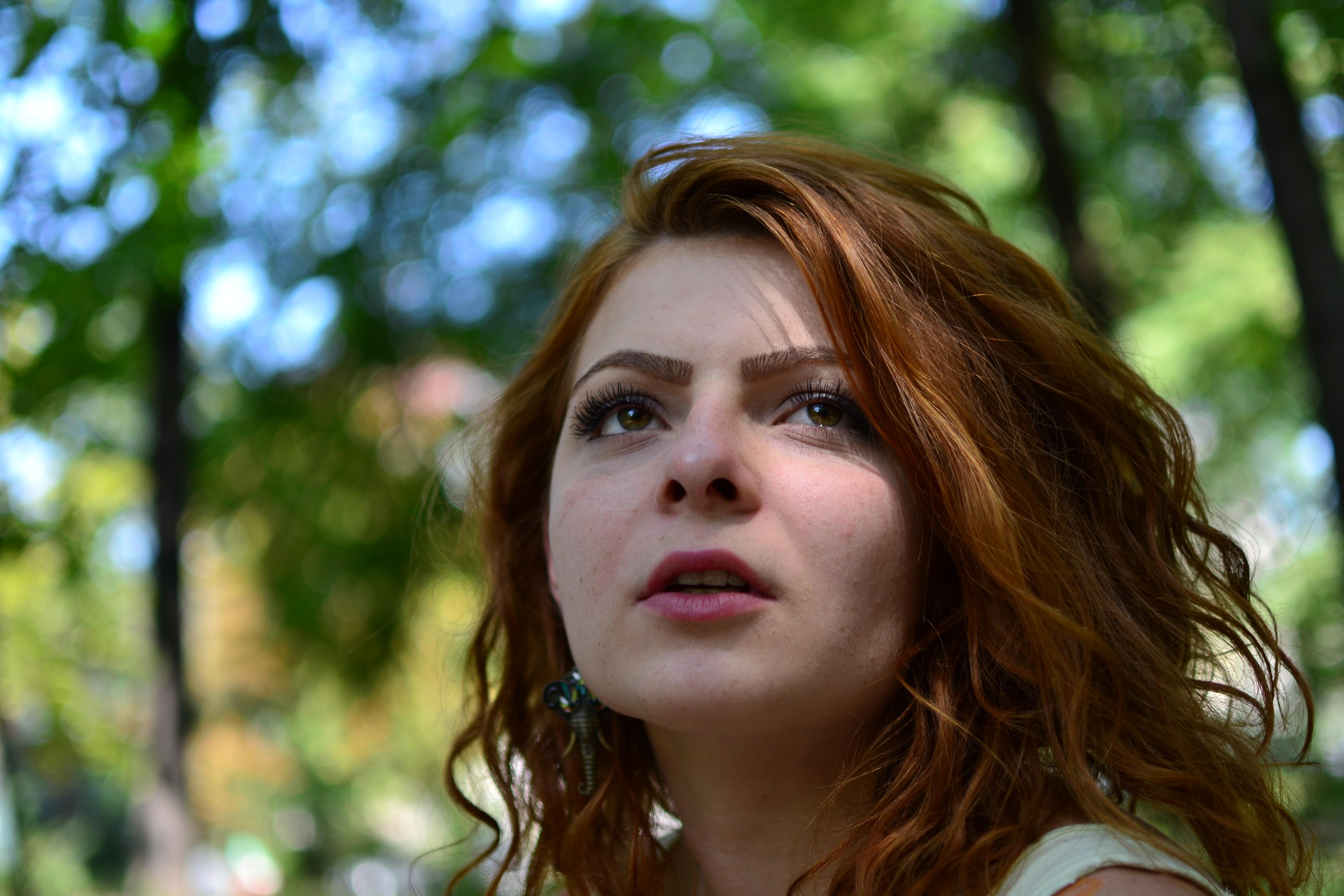 Zlatina Dimitrova's photo