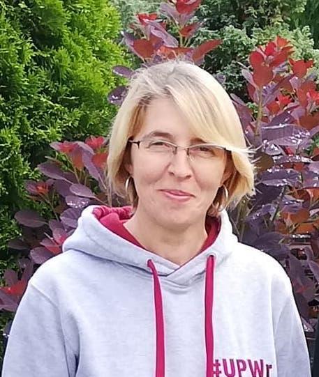 Guergana Guerova''s photo