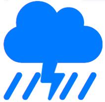 storm-demo-icon